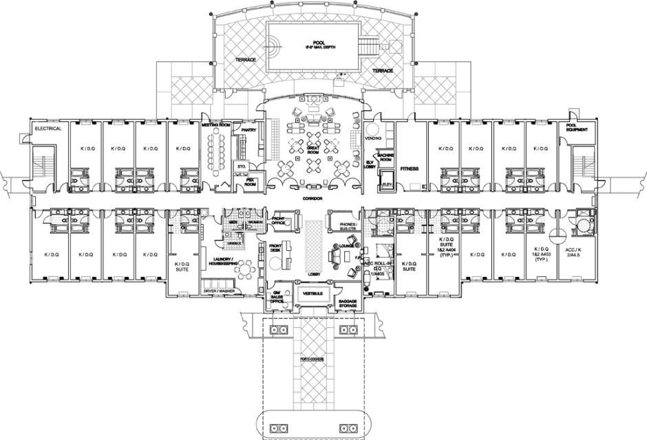 Floor Plan Express Floor Plan Express Gallery 4moltqacom
